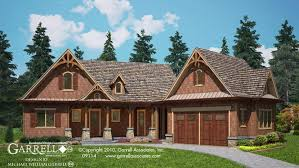 mountain chalet home plans the modern chalet house plans design mountain traintoball