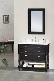 2 Sink Bathroom Vanity Calm A Bathroom Palm Bay Kitchens For Bathroom Linen Cabinets