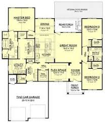 master house plans awesome floor plan with master walk in closet and laundry