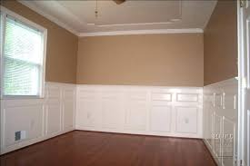 interior paneling home depot raised panel walls raised panel walls design exterior wainscoting