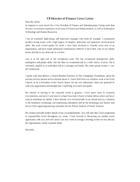 cover letter accounting manager example professional resumes