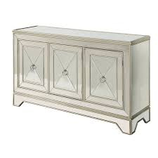mirrored sideboards joss u0026 main