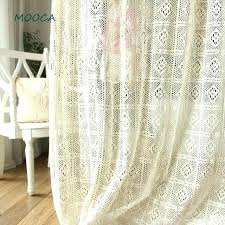 vintage bedroom curtains vintage looking shower curtains gray vintage whale shower curtain