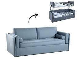Prix Canape Lit Lit Canape Canape Convertible En Lit Superpose Canape Transformable En Lit