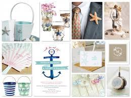 themed bridal shower ideas wedding ideas bridal shower theme decorations decoration