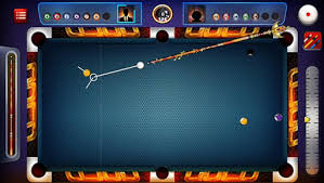 8 pool apk mania 8 pool billiard snooker apk free sports for android