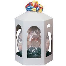 balloon in a box pagoda box 10 65021 wholesale balloons and party supplies