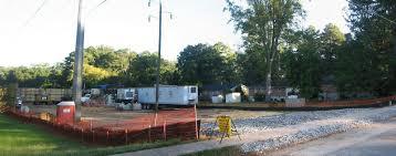 atlanta gas and light medlock area neighborhood association mana atlanta gas light