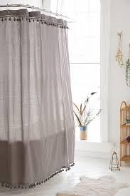 Dorm Bathroom Ideas Colors 816 Best Curtain Call Images On Pinterest Bathroom Ideas Bath