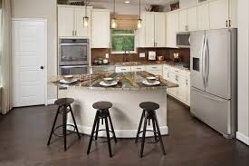 Kb Home Design Studio Houston New Homes For Sale In Houston Tx Hollister Commons Community By