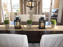 on white tiles flooring dining room sets ikea laminate wood floor on white tiles flooring dining room sets ikea laminate wood floor silk flower centerpiece bright white fur rug areas dark wood floors chandelier