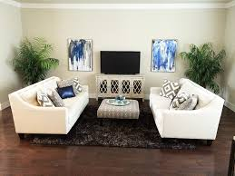 Home Staging Furniture Rental For The Houston Area  Hoffer - Home furniture houston tx