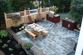cheap backyard seating area ideas stuff i like but probably won