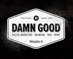 Home Based Logo Design Jobs Push10 Work Philadelphia Branding Digital Marketing And Web