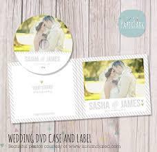 10 best cd labels stillbrook designs images on pinterest