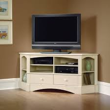 tv stands with cabinet doors tv stands antique white tv stands for flat screens stand and