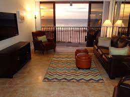 completely remodeled lighthouse towers 2 2 vrbo