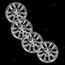 nissan altima 2013 hubcaps new 16