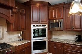 home depot laundry room wall cabinets home depot cabinets laundry room fresh wall mounted storage cabinets