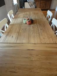 restoration hardware pool table decor diy farmhouse table restoration hardware inspired farmhouse