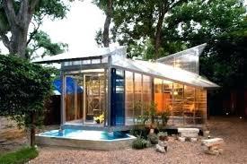 backyard sheds plans designer garden sheds varsetella site
