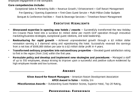 sales executive resume exotic free customer service resume builder tags free resume