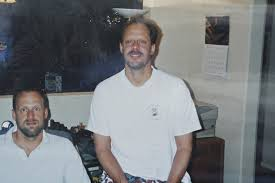 in the bad room with stephen what we know about las vegas gunman stephen paddock