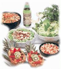 vocabulaire recette de cuisine vocabulaire recette de cuisine espagnol