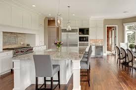 Dura Supreme Kitchen Cabinets Kitchen Cabinetry And Custom Kitchen Cabinets In Woburn Ma