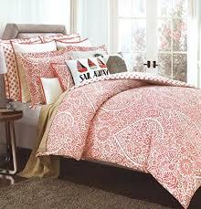 Paisley King Duvet Cover 1248 Best для дома Images On Pinterest Duvet Cover Sets Bedding