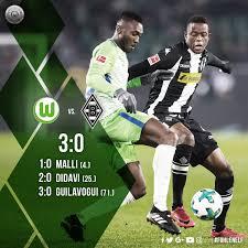 K Henm El Online Borussia Borussia Twitter