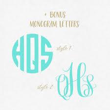 margarita svg florida svg bundle svg fonts svg monogram frames svg monograms