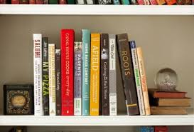 best cookbooks parents need to eat too a best cookbook of 2012 parents need to