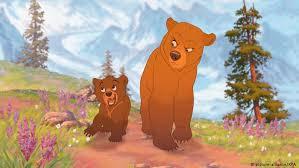 paddington bear creator michael bond dies 91 books dw