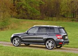 mercedes glk350 2011 mercedes glk350 4matic review car reviews