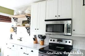how much do ikea kitchen cabinets cost cost of ikea kitchen cabinets frequent flyer miles