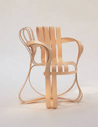 Check Armchair Sit Down Chairs From Six Centuries