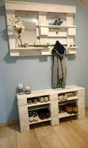 wohnideen zum selber bauen wandmontage selber machen tvwand with wandmontage selber machen