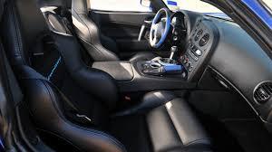 Dodge Viper 2006 - 2006 dodge viper srt 10 coupe first edition s169 anaheim 2012