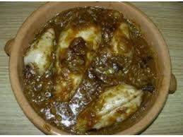 cuisiner des encornets recette encornets farcis aux chignons et au jambon serrano 750g