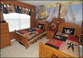 Pirate Room Decor Decorating Theme Bedrooms Maries Manor Pirate Bedrooms Pirate