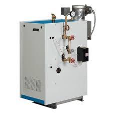 Map Gas Home Depot Slant Fin Galaxy Natural Gas Steam Boiler With 100 000 Btu Input