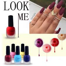 nail polish matte colors reviews online shopping nail polish