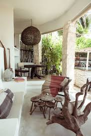 15 best travels images on pinterest travel tulum hotels and