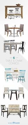 table and chair rentals nyc 83 table chair rentals nyc affordable table and chair
