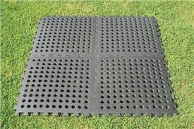 ka easy lock multi purpose flooring tiles cingworld co uk