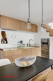 tableau m駑o pour cuisine console extensible blanc laque pour decoration cuisine moderne