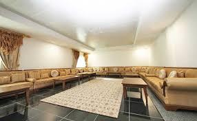canapé arabe tunus salon arabe ensemble de canapé meubles de luxe