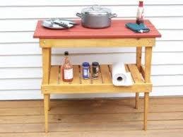 best 25 deck table ideas on pinterest patio table diy outdoor