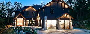 custom house builder custom house builder 28 images ketmar development custom home